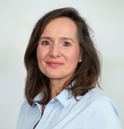 Karin Hampel