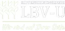 LBV-U Logo Retina weiss